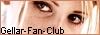 Gellar Fan Club